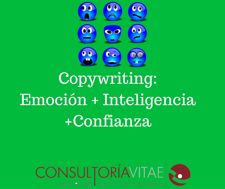 copywriting textos que venden